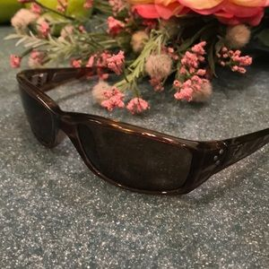 Spy Curtis Sunglasses